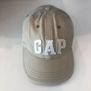 8160c357e Gap women's baseball cap. Size S/M